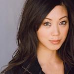Brittany Ishabashi