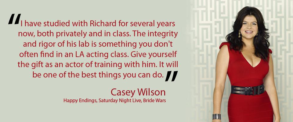casey-wilson-slider