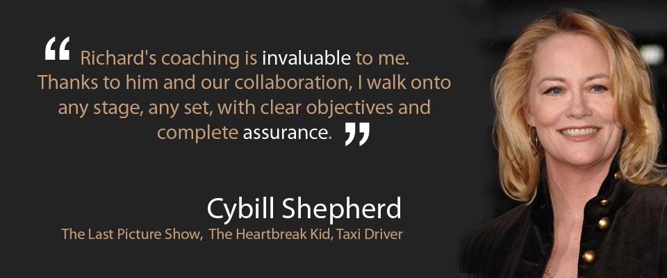 cybill-slider